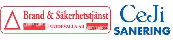 Brand & Säkerhetstjänst i Uddevalla AB